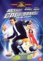 Speelfilm - Agent Cody Banks
