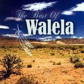 Best of Walela