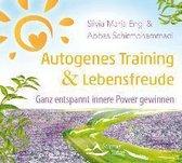 Autogenes Training und Lebensfreude