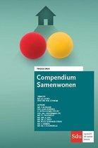 Compendium Samenwonen 2018