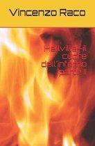 Hellville-il cuore dell'inferno parte II