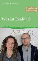 Was Ist Realit t?