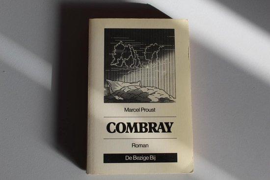 Op zoek naar de verloren tijd- Combray - Marcel Proust pdf epub
