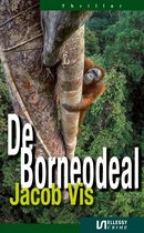 De Borneodeal