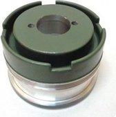 (56) Yamaha Cap lower casing E40GMH - 40GWH 676-45361-01-94