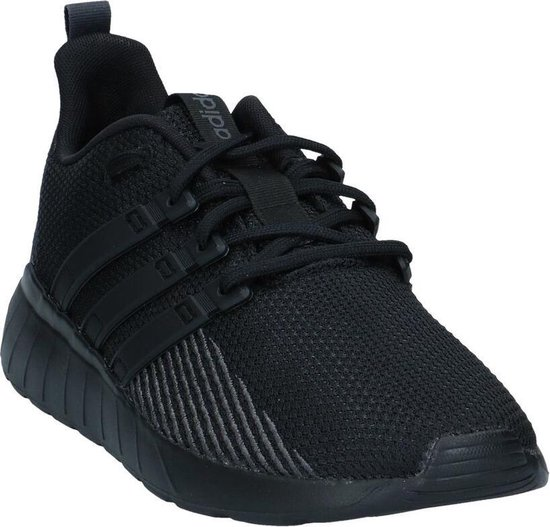 adidas questar boost heren
