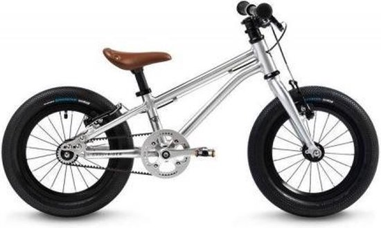 Early Rider Kinderfiets Belter 14