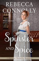 Spinster and Spice