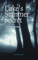 Luke's Summer Secret