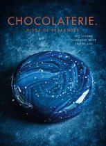Chocolaterie.