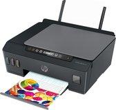 HP Smart Tank Plus 555 - All-in-one printer