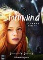 Stormwind - Deel 1 t/m 4