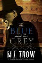 Blue and the Grey, The