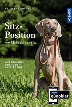 KOSMOS eBooklet: Sitzposition – Mehr als nur Sitz