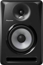 Pioneer DJ S-DJ60X Monitor Speaker Black