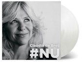 #Nu (Coloured Vinyl)