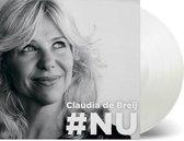 #Nu (Coloured Vinyl)