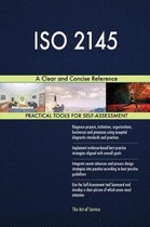 ISO 2145