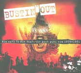 Bustin' Out: Post Punk Era 1979 198