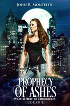 Prophecy of Ashes
