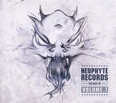 The Best Of Neophyte Records Vol. 1