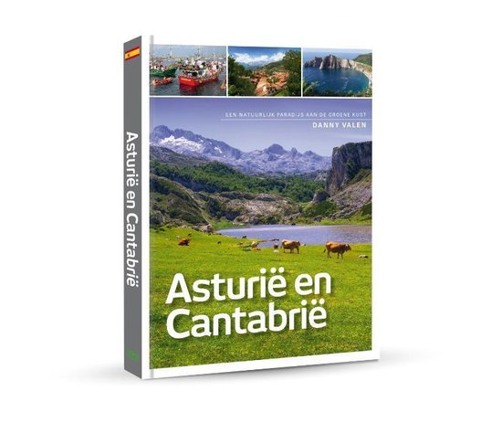 Cantabria bezienswaardigheid