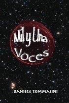 Mil Y Una Voces