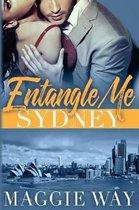 Entangle Me