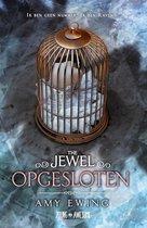 The jewel - The Jewel - Opgesloten