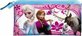 Disney Frozen etui laugh 25 x 15 x 1 cm
