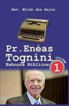 Pr. En as Tognini