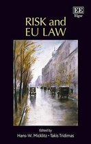 Risk and EU law
