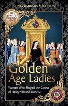 Golden Age Ladies