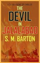The Devil in Jalalabad