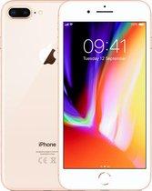Apple iPhone 8 Plus - 256GB - Goud