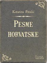 Pesme horvatske
