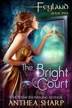 The Bright Court