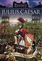 Julius Caesar-Emperor Of