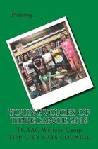 Young Voices of Tippecanoe 2018