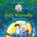 Dolfje Weerwolfje - Dolfje Weerwolfje