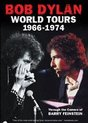 Bob Dylan World Tour...