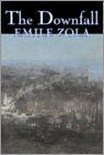 The Downfall by Emile Zola, Fiction, Literary, Classics