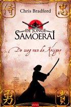 De jonge Samoerai 1 - De weg van de krijger