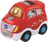 VTech Toet Toet Auto's Mijn Toet Toet Auto - Speelfiguur