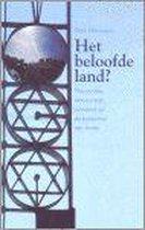 Het Beloofde Land?