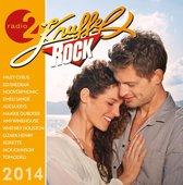 Knuffelrock 2014 (BE)