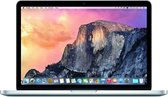MacBook Pro Core i7 2.2 GhZ 15 inch 128gb 16gb ram