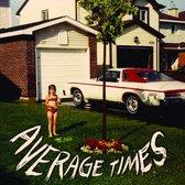 Average Times