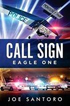 Call Sign Eagle One