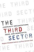 The Third Sector